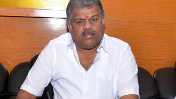 gk-vasan-urges-to-assure-tamilnadu-fishermen-safety