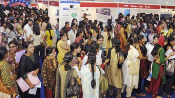 job-fair-in-chennai-on-december-27