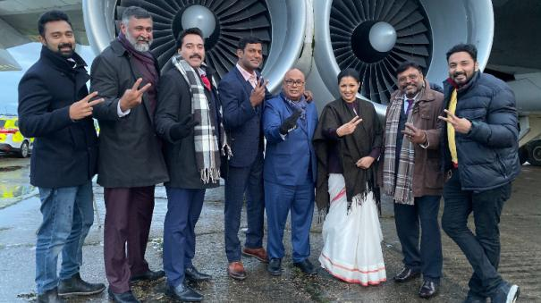 london-schedule-finished-for-thuparivalan-2