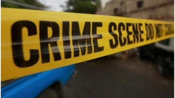 one-killed-in-sathur-over-family-dispute