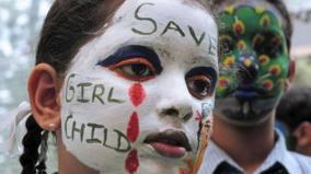girl-child-sagety