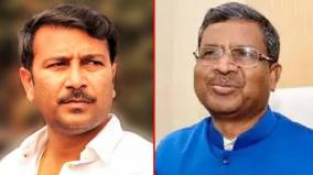 jharkhand-jvm-ajsu-likely-to-be-kingmaker-if-hung-assembly