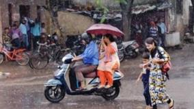 rain-will-continue-for-another-2-days-in-tn