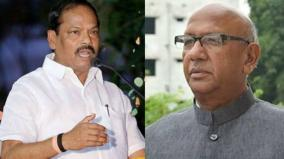 jharkhand-cm-trails-by-771-votes-in-jamshedpur-east-seat