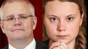 morrison-dismisses-greta-thunberg-s-comments-linking-aussie-bushfires-with-climate-change