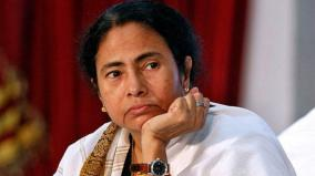 hc-directs-west-bengal-govt-to-suspend-all-caa-related-media