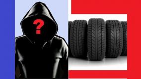 attention-diversion-at-kilpauk-tyre-shop-rs-40-thousand-worth-tyre-tube-cheating-and-theft