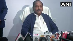 cong-jmm-alliance-set-to-form-govt-in-jharkhand