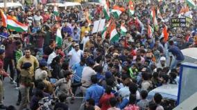 mira-nair-hansal-mehta-shocked-over-sadaf-jafar-s-arrest-demand-release-of-actor