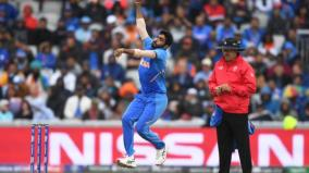 bumrah-back-in-india-s-limited-overs-squad-against-sri-lanka-and-australia