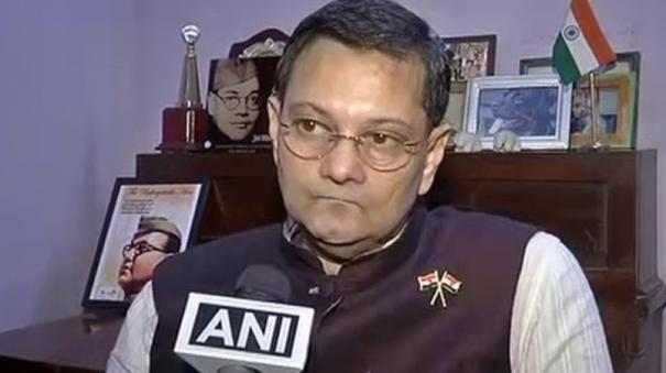 why-not-include-muslims-bjp-s-chandra-kumar-bose-raises-questions-on-caa