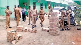 raid-in-kamudhi-admk-cadre-home