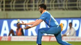 indian-team-dropped-as-many-as-21-catches-in-recent-matches-across-formats