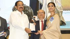 keerthy-suresh-interview-after-getting-national-award