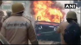 21-500-booked-for-violence-in-kanpur