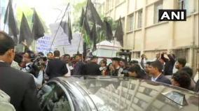 governor-jagdeep-dhankhar