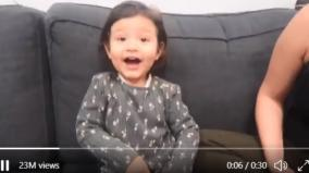 this-girl-had-the-best-reaction-to-worst-gift-ever-20-million-views-for-video