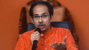 bjp-lost-jharkhand-polls-as-it-took-people-for-granted-sena