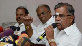 srilankan-citizens-should-not-seek-indian-citizenship-ila-ganesan