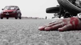 3-die-in-midnight-road-accidents-in-chennai