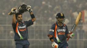 on-this-day-virat-kohli-slams-maiden-odi-century