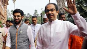 no-detention-centres-in-maha-muslims-need-not-fear-thackeray