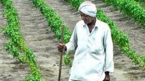do-farmers-have-a-retirement-age-or-is-it-a-life-long-struggle