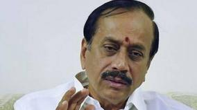 h-raja-slams-dmk-protest