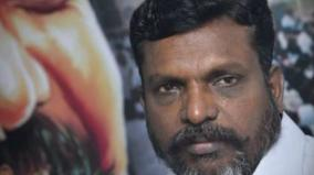 vck-chief-thirumavalavan-urges-to-withdraw-caa