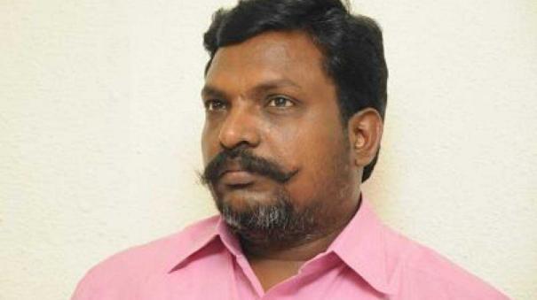 thirumavalavan-urges-president-to-give-medal-to-rabeeha