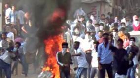 mangaluru-protest-video