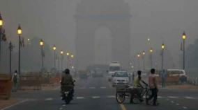delhi-records-longest-cold-day-spell-since-1997-imd