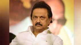 stalin-slams-on-bjp-about-gdp