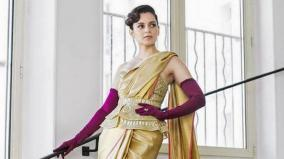 dont-twist-kangana-ranaut-statements-actor-sister-to-delhi-deputy-cm