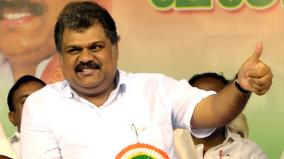 vasan-asks-voters-to-support-their-alliance