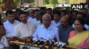 karnataka-chief-minister-bs-yediyurappa