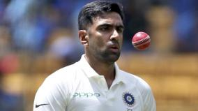 goes-unnoticed-sometimes-ganguly-hails-highest-wicket-taker-ashwin