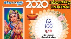 2020-natchatra-palangal
