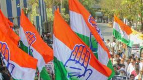 congress-on-top-in-chhattisgarh-civic-polls