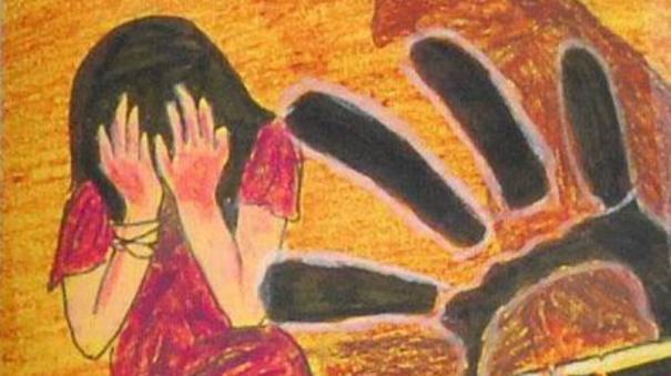 பள்ளி மாணவிக்கு பாலியல் வன்கொடுமை: போக்சோ சட்டத்தின் கீழ் இளைஞர் கைது |  pocso case - hindutamil.in
