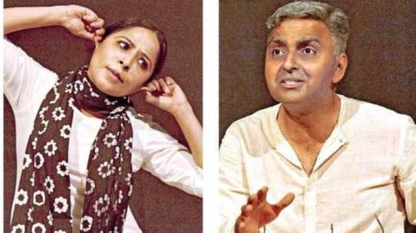 theatre-shraddha