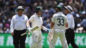 boxing-day-test-dead-ball-controversy-smith-in-argument-with-umpire