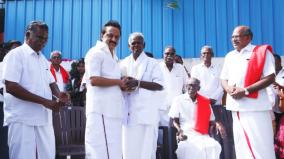 mk-stalin-wishes-for-nallakannu-birthday