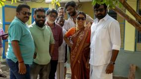 sukumar-comments-about-maamanithan