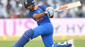 virat-kohli-named-in-wisden-cricketers-of-the-decade-list