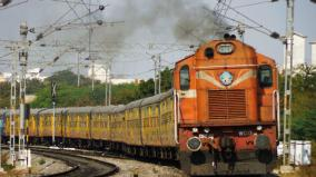 fares-freight-rates-to-be-rationalised-rly-board-chairman
