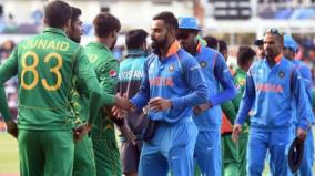 indo-pak-players-unlikely-to-feature-together-in-asia-xi-for-bangla-t20s-bcci