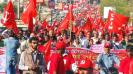 left-parties-announce-7-day-nationwide-protests-from-jan-1-against-caa-nrc-npr-strike-on-jan-8