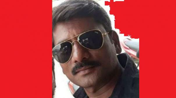 kovai-girl-sexual-harassment-and-murder-case-court-order-today