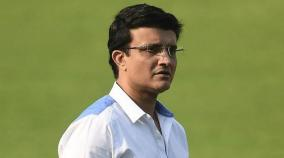 need-to-grow-cricket-outside-india-cricket-australia-chief-on-ganguly-s-proposal-of-super-series